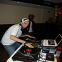 ANYTHING GOES MIX-SHOW WITH DJ RIPKORD