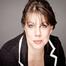 Elizabeth @ Sabella-Mills Voice Studios