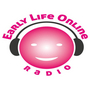 Early Life Radio