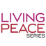 Living Peace Series - Queen Noor