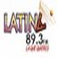 latina stereo pereira 89.3