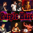 Purple Haze - Deep Purple Tribute Band