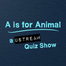 A is for Animal Episode 3: Winter the Dolphin