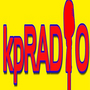 KP RADIO PHILIPPINES