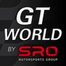 GT World
