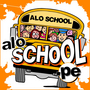 radio schoolfm pte alto