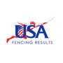 USA Fencing Results