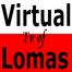 Virtual Tv of Lomas