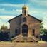 St. Elia Orthodox Church Services