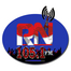 RN 105.1 FM