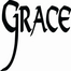 Grace-DeRidder LIVE