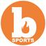 Blaze Sports 2