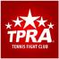 Speciale TPRA FC 1