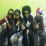 BriaStayMindless