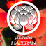 hazeran