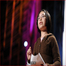 Adora Svitak--World's Youngest Teacher