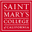 Saint Mary's College Live