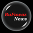 BuFawazNews