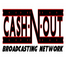 The Cash N Out Show 8 2-27-2013