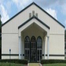 jax103churchofgod
