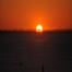 sundaynoon911