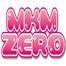MKM-ZERO × UST