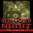 Shadows of the Night Radio
