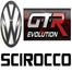 Rechberg 2015 Live - Auer Power Motorsport