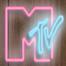MTVSilversunPickups