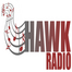 UMES Hawk Radio