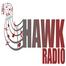 UMES Hawk Radio
