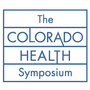 The 2012 Colorado Health Symposium