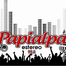 PAPIALPA ESTEREO 99.5 FM - PUPIALES-NARIÑO