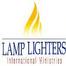 Lamp Lighters Present