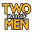 TwoAndaHalfMen24Horas