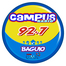 Campus Radio Baguio 92.7 Ayos!
