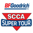 SCCASuperTour