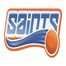Wellington Saints TV