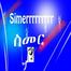 Eritrean smerr for change room1