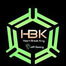 HBKGAMING