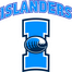 Islanders Athletics