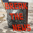 BreakTheNews(L!VE) recorded live on 6/25/12 at 5:25 PM EDT