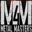 Metal Masters 3!