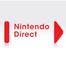 Nintendo Digital Event - FR