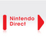 Presentazione Nintendo Direct - 09.04.2014 IT