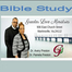 Greater Love Bible Study