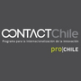Contact_chile