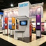 ExhibitCraft Trade Show Display Channel