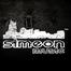 Simeon Music Nashville