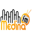 Radio Medina FM